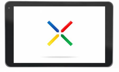 Y más palabras sobre la tablet Nexus de Google, ¿ellos la venderán?