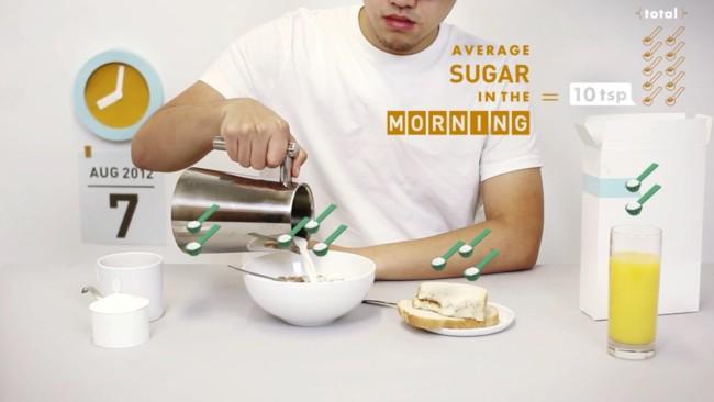 consumo-azucar