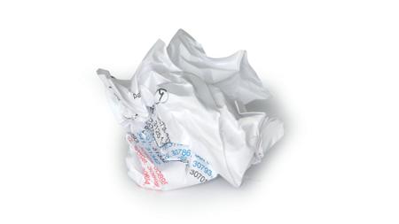 Deshacerse del papel en la empresa