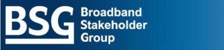 Las operadoras británicas informarán sobre la gestión del tráfico en sus redes