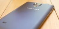 Samsung no lanzará el Galaxy Note 5 de forma anticipada