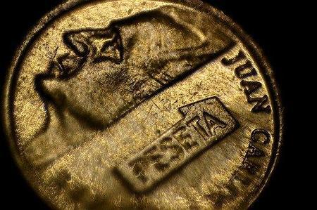 Las consecuencias de la salida del euro para España