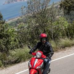 Foto 27 de 52 de la galería piaggio-medley-125-abs-ambiente-y-accion en Motorpasion Moto