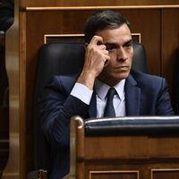 España es la peor economía desarrollada en 2020, ¿qué hemos hecho mal?