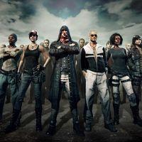 PlayerUnknown's Battlegrounds inicia la campaña FIX PUBG destinada a mejorar el juego todo lo posible
