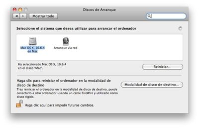 Un pincho USB ejecutable, una buena forma de rescatar tu Mac
