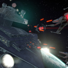 star-wars-attack-squadrons-18-12-2013