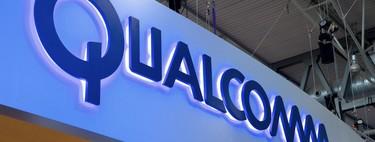4.700 millones de dólares es la suma oficial que Apple pago a Qualcomm tras llegar a un acuerdo