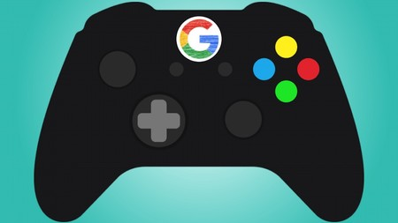 Aparecen nuevos detalles de 'Google Yeti', la supuesta (y misteriosa) plataforma de videojuegos por streaming basada en la nube