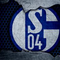 Así lucirá el estadio del Schalke 04 en el futuro PES 2019