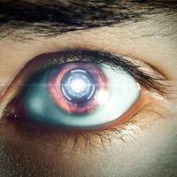 ¿La cuarta revolución industrial se producirá dentro de diez años?