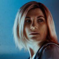"""'Doctor Who': ya tenemos tráiler de la temporada 13 y Chris Chibnall promete la aventura """"más ambiciosa que hemos hecho"""""""