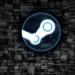 Las rebajas de Steam por el Nuevo Año Lunar regresarán a principios de febrero