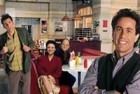 'Marriage Ref', el retorno televisivo de Jerry Seinfeld