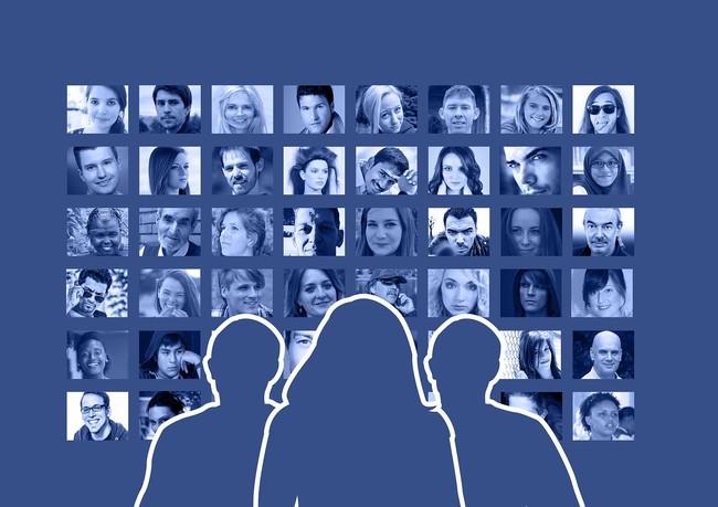 Facebook indaga sobre su crisis: pregunta a sus usuarios si es 'una empresa responsable' y si le preocupa la privacidad