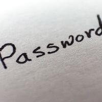 """""""123456"""" y """"password"""" siguen siendo de las contraseñas más usadas en 2020, pero """"picture1"""" está ganando popularidad"""