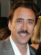 Nicolas Cage será Al Capone a las órdenes de De Palma