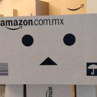 El pago a meses sin intereses con tarjeta de crédito llega a Amazon México