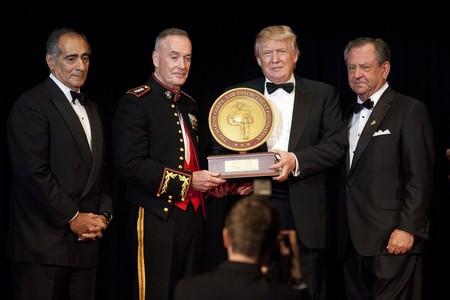 Donald Trump John 1272775 1280