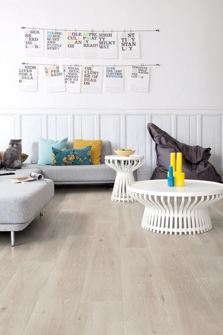 6 tips básicos para una decoración estilo Millennial