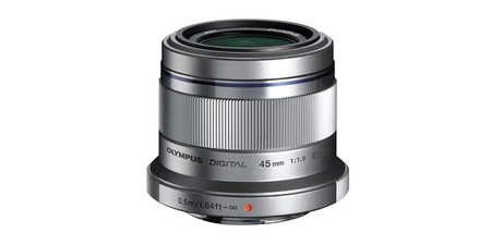 M Zuiko Digital V311030be000
