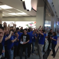Foto 61 de 100 de la galería apple-store-nueva-condomina en Applesfera