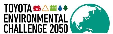 Objetivo: cuidar el planeta. Estos son los seis retos de Toyota para lograr un mundo más sostenible