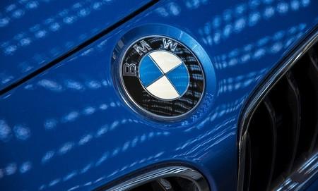 BMW también llamará a revisión a 324.000 coches en Europa por riesgo de incendio