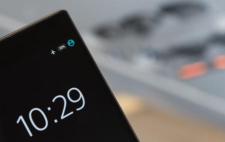 Google estudia mejorar el modo avión en Android 11: activarlo no apagaría el Bluetooth