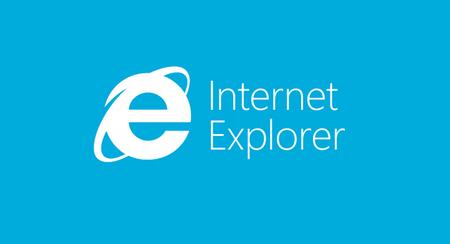 Internet Explorer 10 para Windows 7 llegará mañana en versión preliminar