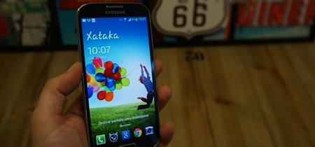 Los móviles Android más vendidos de la historia