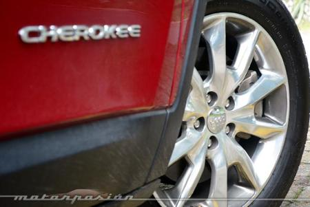 jeep_cherokee_38.jpg