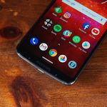 Moto G8: la nueva gama media de Motorola llegará a México más pronto de lo que parece, ya fueron homologados en el IFT