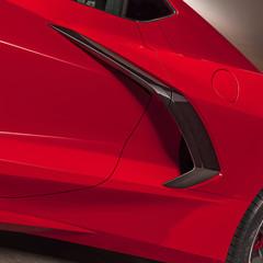 Foto 52 de 67 de la galería chevrolet-corvette-2020 en Motorpasión México