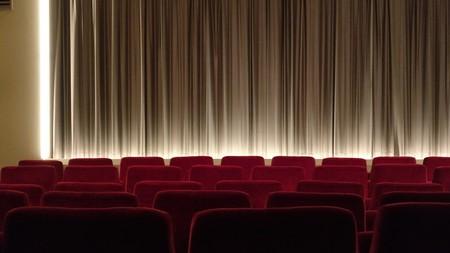 Cinema 2093264 1280