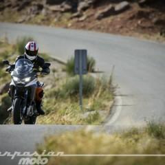 Foto 3 de 23 de la galería honda-vfr800x-crossrunner-accion en Motorpasion Moto