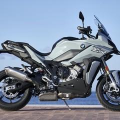 Foto 23 de 55 de la galería bmw-s-1000-xr-2020-prueba en Motorpasion Moto