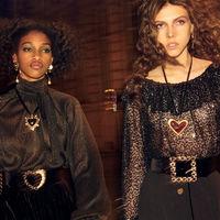 Zara lanza una tienda online global en 106 nuevos países