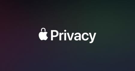 Privacidad, fundamental en la WWDC21 y en los nuevos sistemas operativos