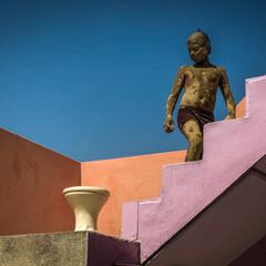 Foto 19 de 27 de la galería exposicion-color-a-la-vida-de-tino-soriano en Xataka Foto