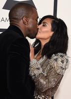 El amor en los Premios Grammy ¡que no falte!
