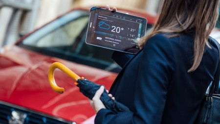 Seat Rolls Out Amazon Alexa In Spain Italy And France 004 Hq
