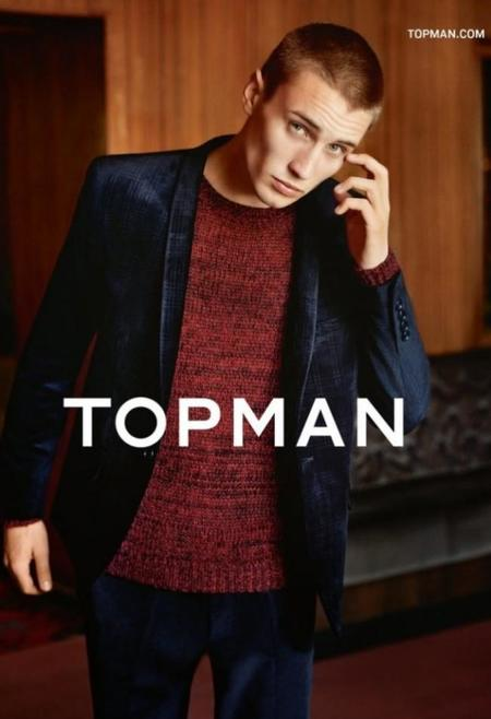 Topman Holiday 2014 Campaign 001 800x1030
