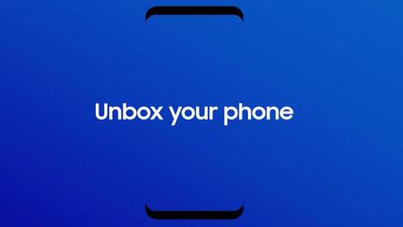 El Samsung Galaxy S8 usará el reconocimiento facial para los pagos por móvil según Bloomberg