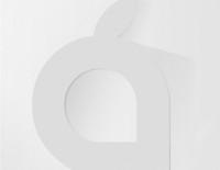 [DIRECTO] Comenzamos el seguimiento en directo del evento especial de Apple #ApplesferaKeynote9S