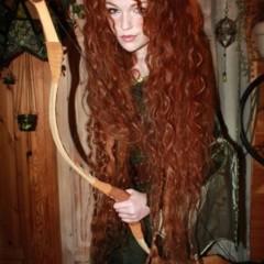 Foto 9 de 43 de la galería halloween-disfraces-inspirados-por-el-cine en Espinof