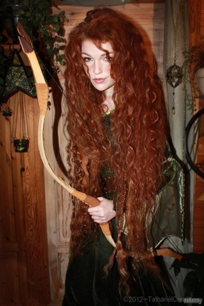 Foto de Halloween, disfraces inspirados por el cine (9/43)