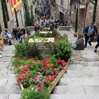 La crisis del turismo como oportunidad de cambio de modelo para España