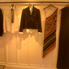 Foto 8 de 18 de la galería avance-ralph-lauren-primavera-verano-2012-mezcla-de-tendencias en Trendencias