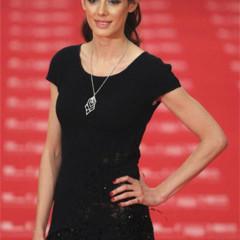 Foto 13 de 16 de la galería alfombra-roja-de-los-premios-goya-2011 en Trendencias